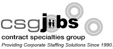 Contract Specialties Group